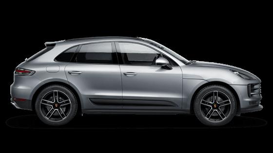 cheap for discount 50bc9 f7d7c Porsche - Find din drømmebil her!